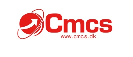 CMCS.jpg