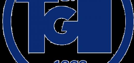 Header kun logo