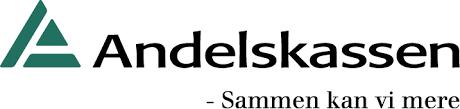 Andelskassen_logo