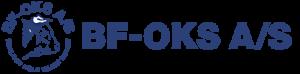 Bf_oks_logo