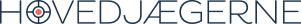 Hovedjaegerne_logo