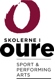 Oure_logo
