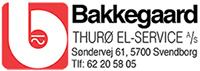 bakkegaard-logo