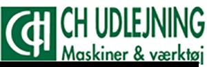 chudlejning_logo