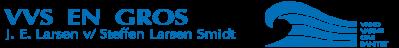 j.e.larsenvvs_logo