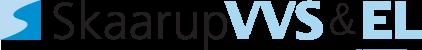 skaarupvvsel-logo