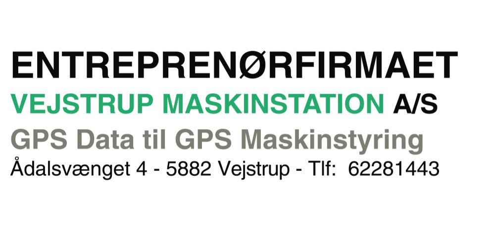 vejstrup-maskinstation