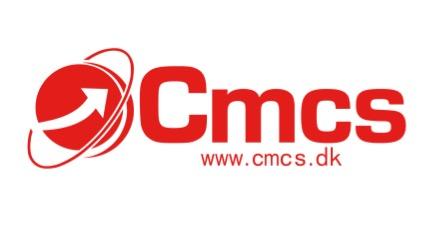 cmcs1