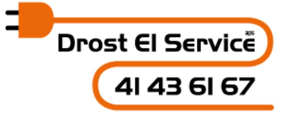 drost-el-service