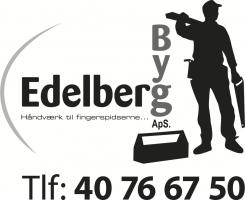 Edelberg byg