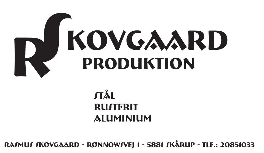 _Rasmus Skovgaard.cdr