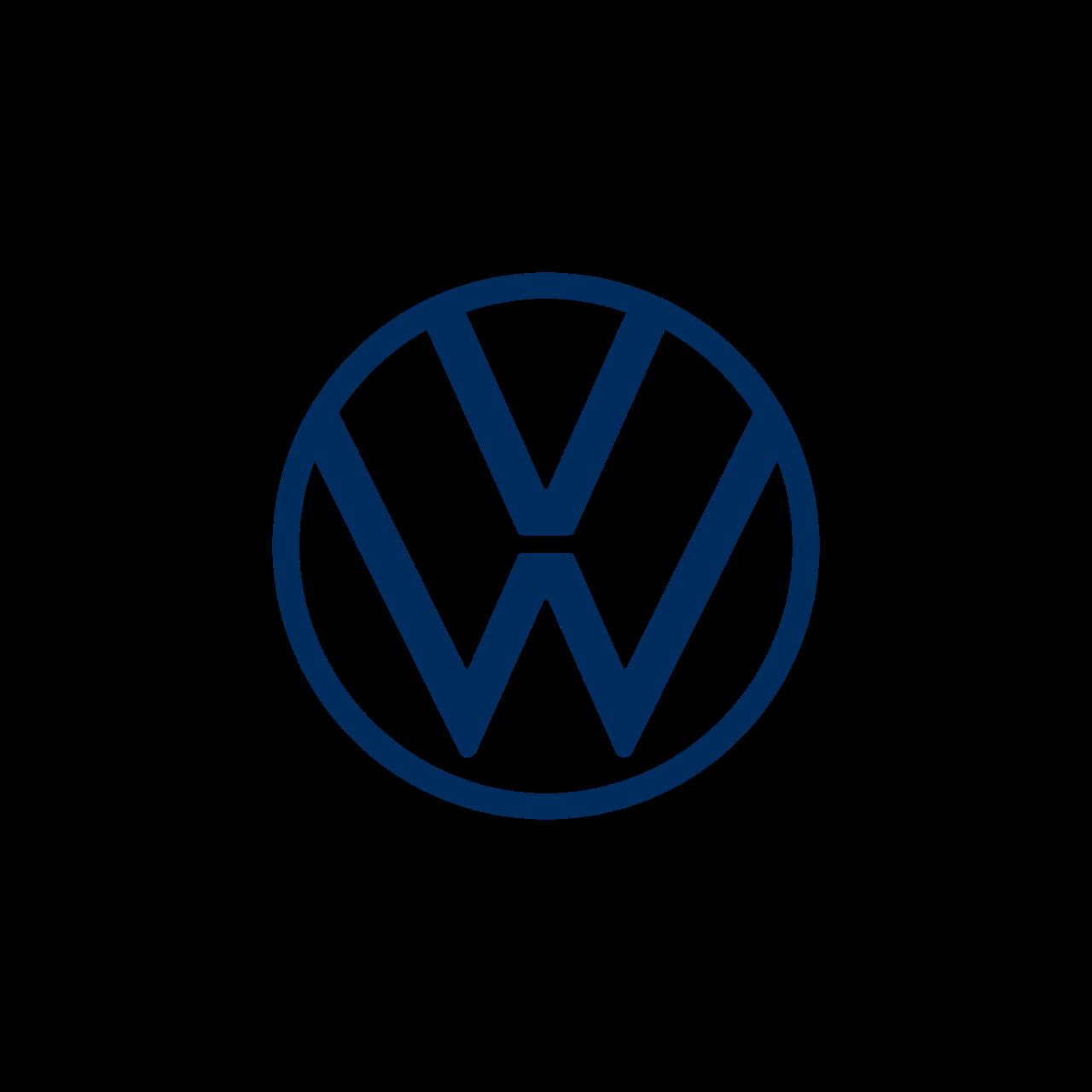 VW_nbdLogo_reg_darkblue_cmyk_c39[303]