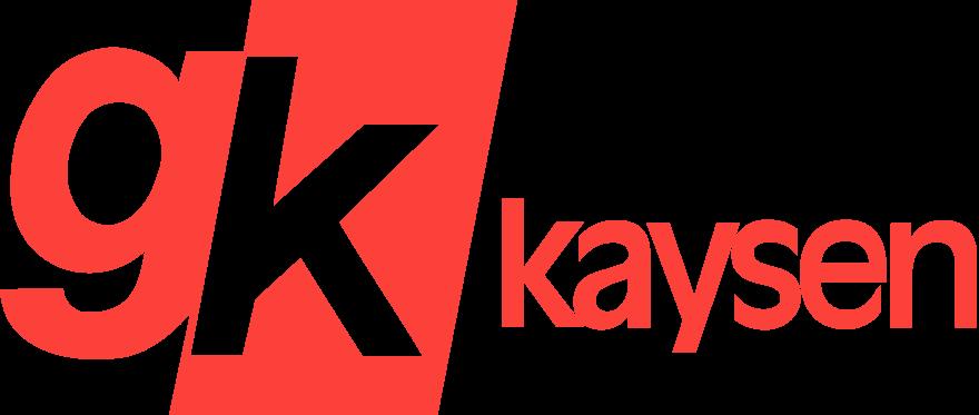 kaysen-logo